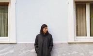 Flix 2020 | H Ζακλίν Λέντζου εύχεται φως