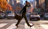 Οι 10 καλύτερες ταινίες και σειρές της χρονιάς από το Αμερικανικό Ινστιτούτο Κινηματογράφου (AFI)