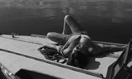 Ταινίες για ένα αξέχαστο καλοκαίρι #9: «Καλοκαίρι με τη Μόνικα» του Ινγκμαρ Μπέργκμαν