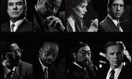 Υποψηφιότητες Emmy 2016: Σενάρια και Σκηνοθεσίες
