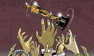 Oscars 2016: 20 φετινοί υποψήφιοι εξομολογούνται