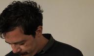 Tο 58ο Φεστιβάλ Κινηματογράφου Θεσσαλονίκης  δίνει carte blanche στον Ευθύμη Φιλίππου