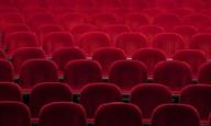 Η Κινηματογραφική Eνωση Βορείου Ελλάδος (Κ.Ε.Β.Ε.) για τα μέτρα προστασίας των κινηματογραφικών αιθουσών
