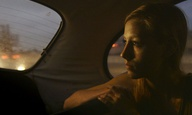 Berlinale 2015: «Petting Zoo», μία αμερικανική ανεξάρτητη ταινία με την υπογραφή στην παραγωγή της Αθηνάς Τσαγγάρη