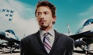 O Ρόμπερτ Ντάουνι Τζιούνορ είναι έτοιμος για τους δεύτερους και τους τρίτους «Avengers»