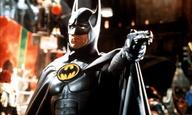 Ο Μάικλ Κίτον θα ξαναφορέσει τη στολή του Batman!