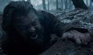 Λεονάρντο εναντίον αρκούδας στο νέο trailer του «The Revenant»