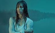 «The Sinner»: H Τζέσικα Μπίελ στην πιο «αμαρτωλή» σειρά του φετινού καλοκαιριού