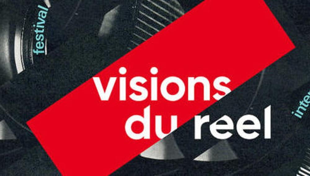 Οι καλύτερες ταινίες του Visions du Réel, δωρεάν στην οθόνη σας