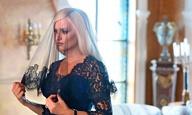 Γκλάμουρ που σκοτώνει: Νέες φωτογραφίες από το «The Assassination of Gianni Versace: American Crime Story»