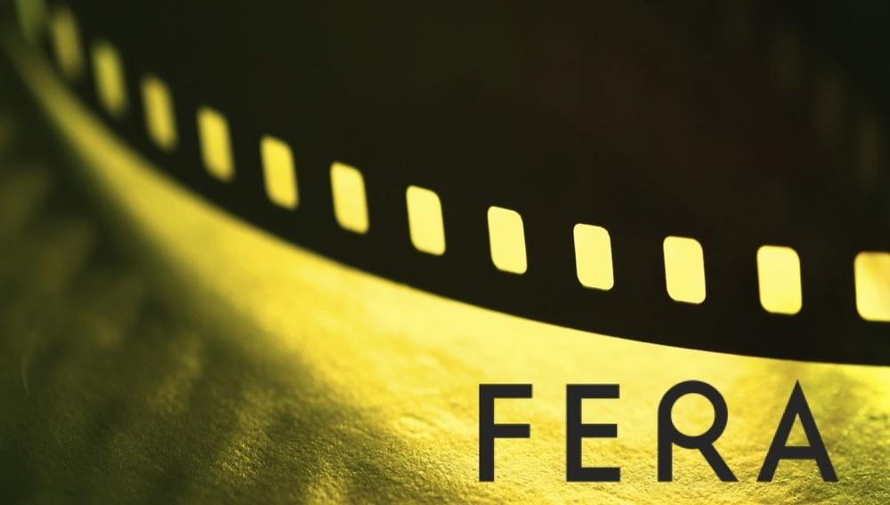 Η Ευρωπαϊκή Ομοσπονδία Σκηνοθετών (FERA) στο πλευρό των Ελλήνων κινηματογραφιστών