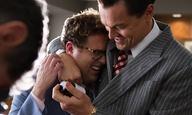 Πόσο πληρώθηκε ο Τζόνα Χιλ για τον «Λύκο της Wall Street»;