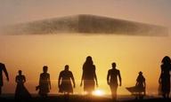 Οι «Eternals» έρχονται με νέο τρέιλερ