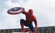 Αν είναι εμφύλιος ας είναι κάπως έτσι! Νέο επικό τρέιλερ για το «Captain America: Civil War»