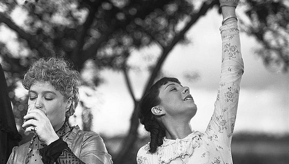 Ταινίες για ενα αξέχαστο καλοκαίρι #15: «Εκδρομή στην Εξοχή» του Ζαν Ρενουάρ