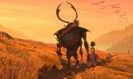 H τέχνη και η μαγεία των ταινιών της Laika σε ένα βίντεο