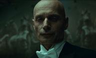«Next Floor ». Μετά το «Prisoners», τι θα λέγατε για μια ακόμη ταινία του Ντενί Βιλνέβ;