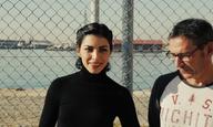 Θεσσαλονίκη 2015: Ο Γιώργος Γκικαπέππας και η Κίκα Γεωργίου σπάνε τη σιωπή τους στην κάμερα του Flix