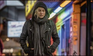 Κάννες 2017: Ηχηρό μήνυμα, τεταμένο σινεμά, αφοπλισμένο φινάλε για το «In The Fade» του Φατίχ Ακίν