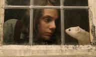 «Ηρθε η ώρα»: Το «His Dark Materials» του Φιλιπ Πούλμαν έρχεται στην τηλεόραση