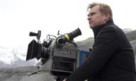 Η νέα ταινία του Κρίστοφερ Νόλαν έρχεται το καλοκαίρι του 2020
