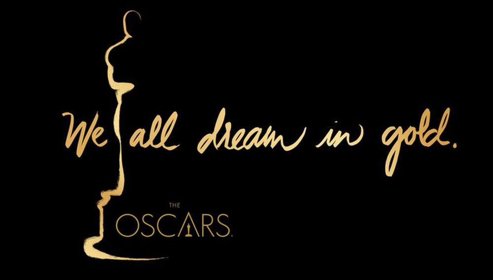 Oscars 2016: Αυτα είναι τα πιο χρήσιμα άχρηστα trivia της 88ης Απονομής των Βραβείων Οσκαρ