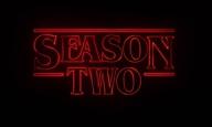 Είναι επίσημο: το «Stranger Things» θα έχει και δεύτερη σεζόν