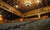 Ο Φράνσις Φορντ Κόπολα, η Τίλντα Σουίντον και άλλοι στην αγαπημένη τους ανάμνηση από κινηματογραφική αίθουσα