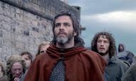 Hell and high water, φλεγόμενα βέλη κι ο Κρις Πάιν στο «Outlaw King» του Ντέιβιντ Μακένζι