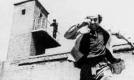 Το «Τι Εκανες στον Πόλεμο Θανάση» ως μια (διαχρονική) αντιπολεμική κραυγή