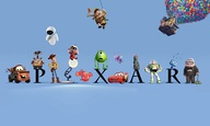 D23 2017: Η Pixar ετοιμάζει καινούργια ταινία