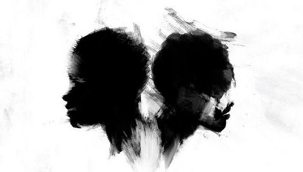 «Us»: H επόμενη ταινία του Τζόρνταν Πιλ θα είναι ένας νέος εφιάλτης