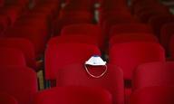 Πώς θα βλέπουμε σινεμά από σήμερα;