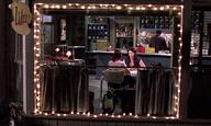 Gilmore Girls: 250 καφέ στην Αμερική θα μετατραπούν «στο καφέ του Λουκ»