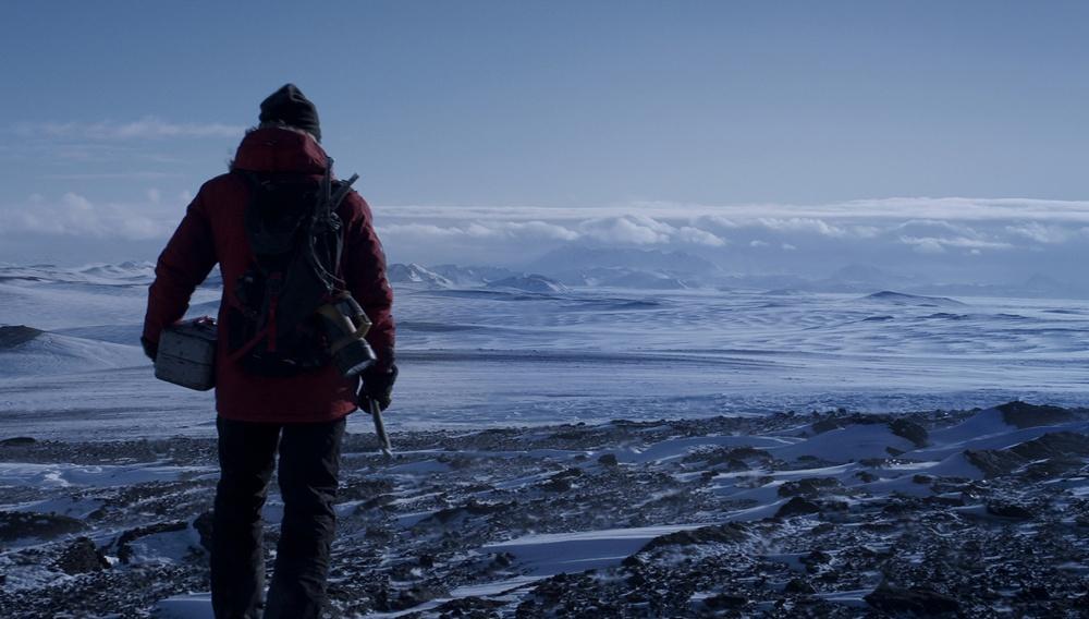 Winter is coming: Τρέιλερ για το «Arctic» με τον Μαντς Μίκελσεν