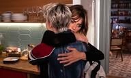 Βενετία 2021: Οι «Παράλληλες Μητέρες» του Πέδρο Αλμοδόβαρ είναι η κινηματογραφική αγκαλιά που χρειαζόμαστε τώρα