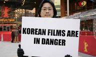 Ο Παρκ Τσαν-γουκ κι άλλοι 9.472 καλλιτέχνες στη Μαύρη Λίστα της Νοτιο-Κορεατικής κυβέρνησης
