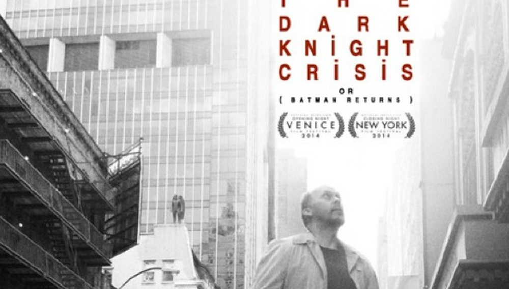 Oscars 2015: Αν οι αφίσες των υποψήφιων ταινιών έλεγαν την αλήθεια