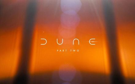 Η Warner έδωσε το πράσινο φως για το δεύτερο κεφάλαιο του «Dune»