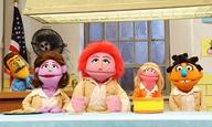 To «Sesame Street» παρωδεί το «Orange is the New Black» με τον δικό του, μοναδικό τρόπο