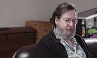Ο Λαρς φον Τρίερ, «αγχωμένος, πιωμένος και σε κατάθλιψη». μιλά ειλικρινά για το σινεμά και το μέλλον του
