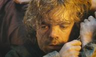 10 πράγματα που μάθαμε από το trailer του Game of Thrones 5