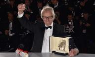 Κάννες 2016: Ενα πολιτικά παρωχημένο βραβείο στον Κεν Λόουτς