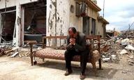19ο Φεστιβάλ Ντοκιμαντέρ Θεσσαλονίκης: Το «Πού Είσαι Σινγκάλ;» είναι η ταινία που σπάει κόκκαλα