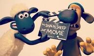 «Shaun the Sheep»: Τα πρόβατα της Aardman κατακτούν την μεγάλη οθόνη