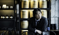 Ο Παρκ Τσαν-γουκ σκηνοθετεί Τζον λε Καρέ, με φόντο τη… Μύκονο