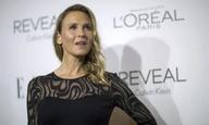 Η Ρενέ Ζελβέγκερ απαντάει σε όσους τρόμαξαν με το «νέο» της πρόσωπο