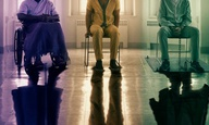 «Glass»: Αυτό είναι το σίκουελ του «Unbreakable», του «Split» και... της καριέρας του Μ. Νάιτ Σιάμαλαν