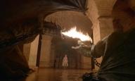 «Game of Thrones», Κύκλος 5, Επεισόδιο 01: Σημειώσεις
