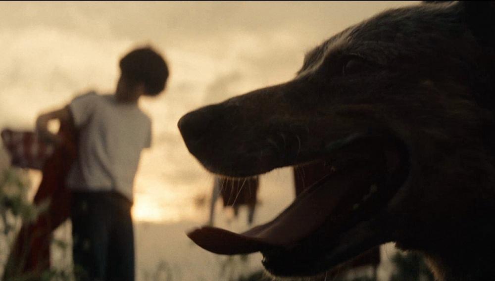 Ανέλπιστα ενθουσιαστικό teaser για το «Man of Steel» του Ζακ Σνάιντερ